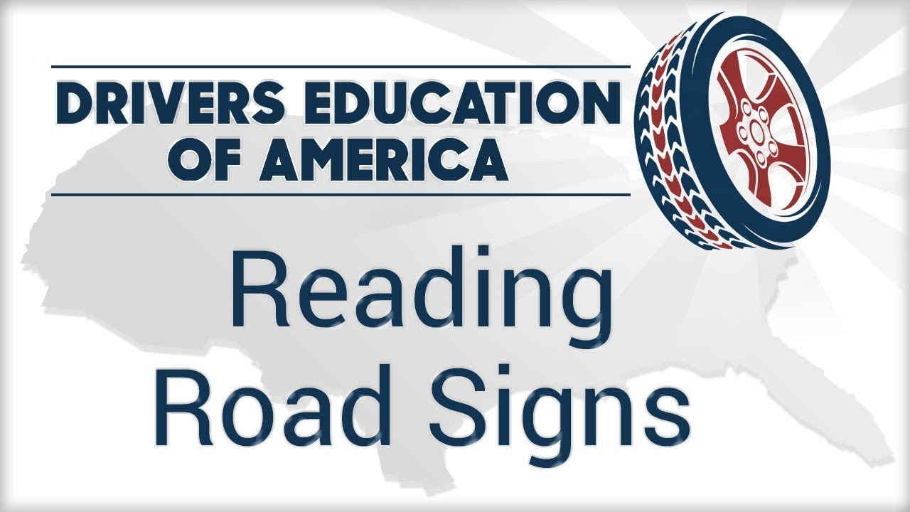 Road signs online adult drivers ed for texas drivers license road signs online adult drivers ed for texas drivers license buycottarizona
