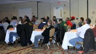 January 2011 Company Meeting Thumbnail