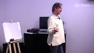 Baixar A teoria musical na pratica com Thomas Gruetzmacher  @ Ban EMC