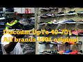 CHEAPEST SHOES IN DELHI | all brands shoes 100% original