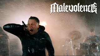 MALEVOLENCE - The Other Side (Official Video)