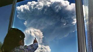 Experts Release Nuke Preparedness Simulation & Drills 2018