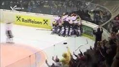 NL-Finale: EC Dornbirn vs. VEU Feldkirch