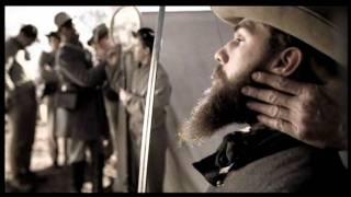 Cross the Green Mountain Official Video Bob Dylan