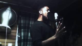 Video Arik Divine | Human download MP3, 3GP, MP4, WEBM, AVI, FLV November 2018