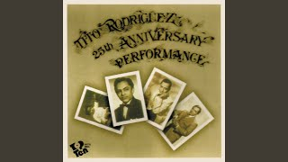 Medley: Tito Rodriguez