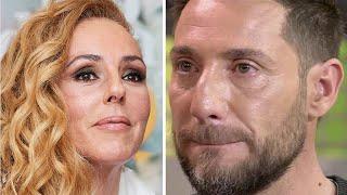 Las grandes mentiras de Rocío Carrasco y Fidel Albiac contra Antonio David Flores y Rocío Flores