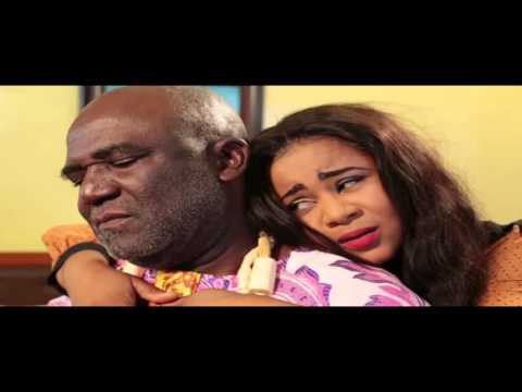 Download UGO EZE (THE KINGS PRIDE)PROMO NOLLYWOOD MOVIES
