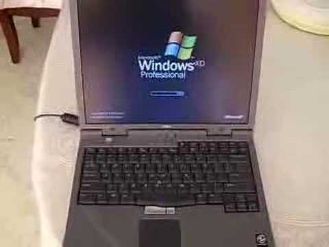 DELL INSPIRON 3700 DRIVERS FOR WINDOWS 8