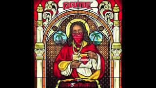 The Game - Ali Bomaye [Instrumental Remake] (Prod. Precize)