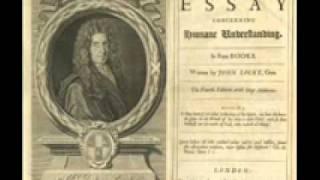 Principales exponentes del Empirismo