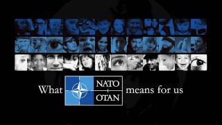NATO - A view from Bulgaria