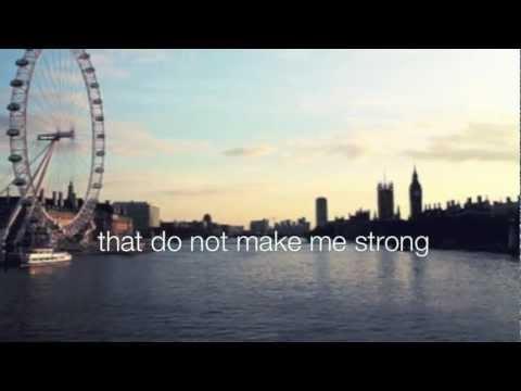 Living In The Moment - Jason Mraz (Lyrics)