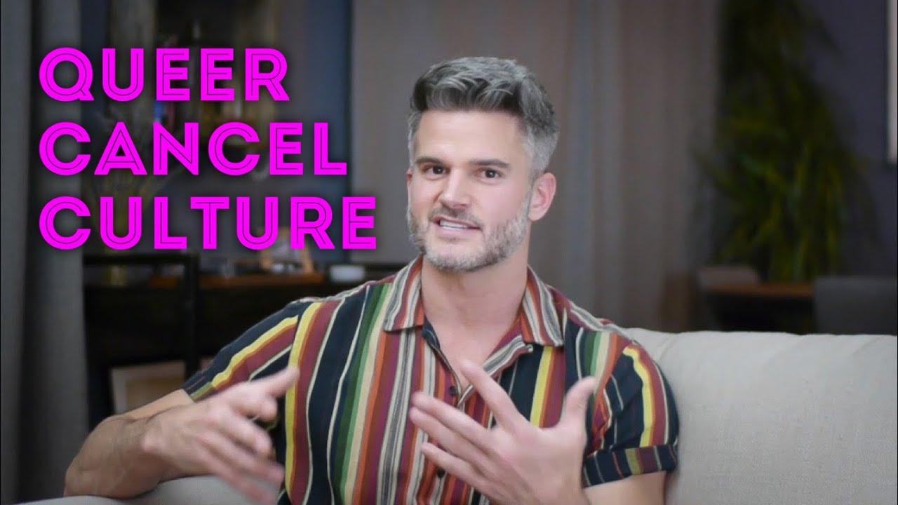 Queer Cancel Culture