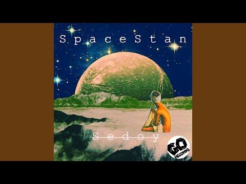 Space Stan (Original Mix)