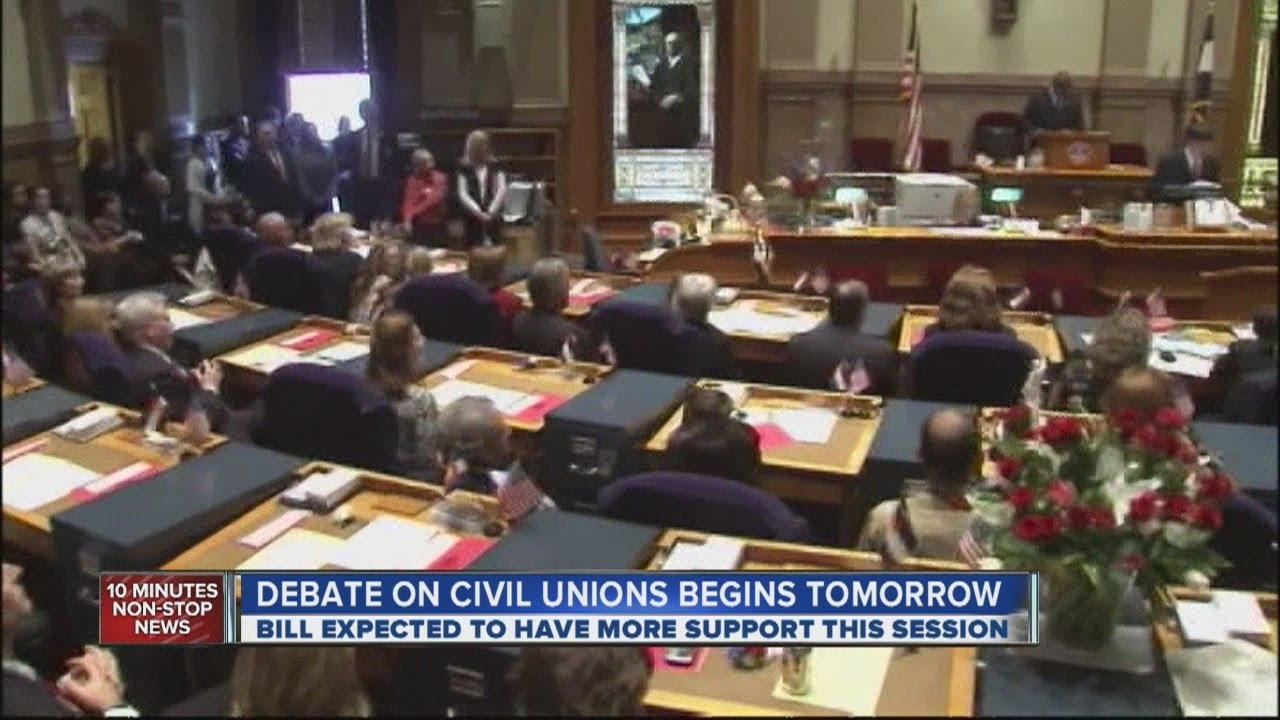 Democrats poised to keep control of Colorado legislature under ...