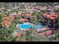 Suncity Hotel & Beach Club - Etstur