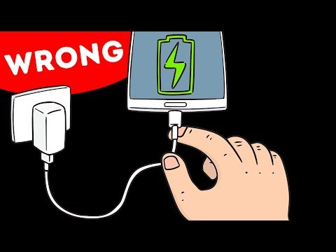 10+-tricks-to-stop-phone-charger-cables-from-breaking