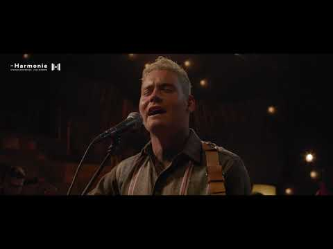 Douwe Bob - Can't Seem To Get It Right
