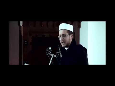 Bagaimana Cara Merasakan Manisnya Iman, Oleh; Maulana Syeikh 'Ala Musthofa Na' imah