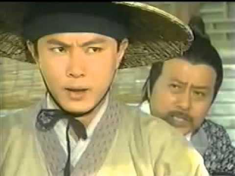 Jang Jing Pao - ចាងជីងប៉ាវ - Episode 02 - Series 01