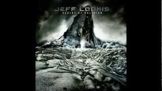 """Jeff Loomis """"Reverie For Eternity"""" featuring Christine Rhoades"""