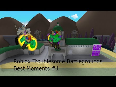 Roblox Project Jojo Kars Showcase! - Full download