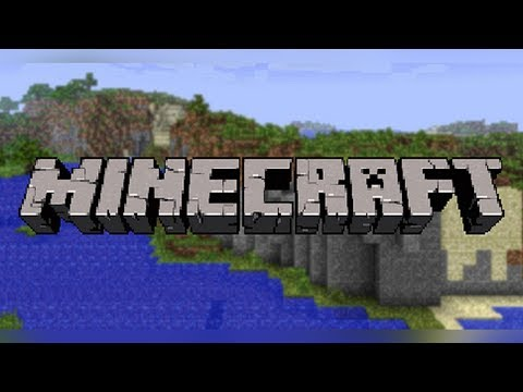 25 Facts About MINECRAFT (You Might Not Know).