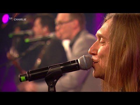 Vuffeli-vov / Michael Hardinger Band (live fra Top Charlie i Parken 2015)