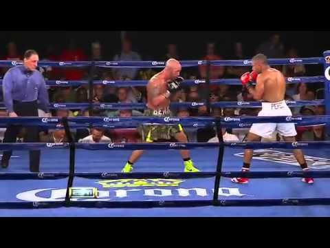 Watch - DeCarlo Perez Vs. Jessie Nicklow - Boxing Showtime - Live Streaming Boxing Usa
