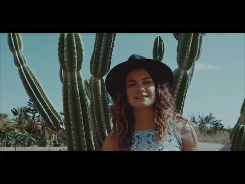 Sunset Lover - Petit Biscuit ( texte Julia Paul )