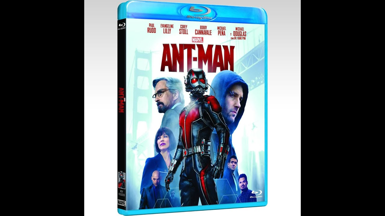 1080p Ant Man Watch Full Movie Hindi Dubbed download hd free