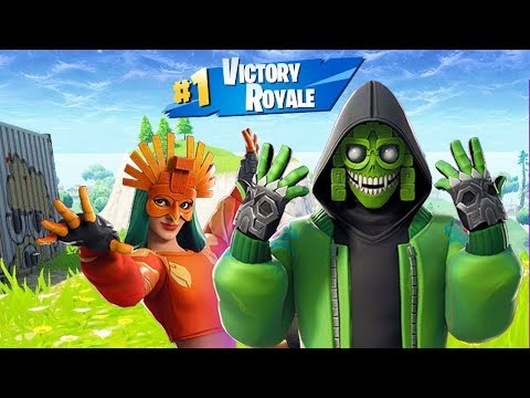 Duo Scrims/Queues $10 A Win - New Skins - Use Code ''STI'' - Fortnite Battle Royale thumbnail