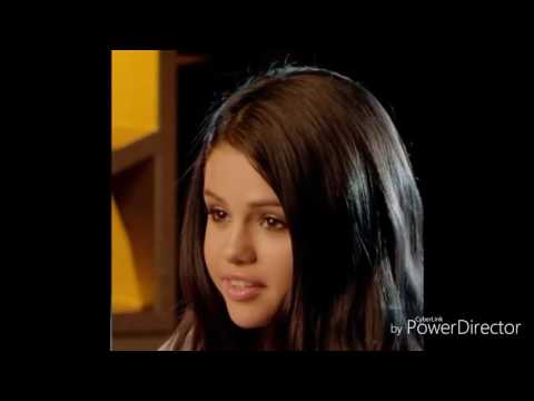 Selena Gomez - VEVO certified