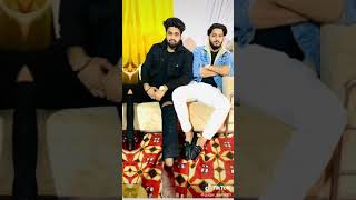 We Are One || Sukki Dc || Gujjar Song ||