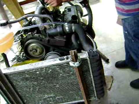Diesel engine ford transit 25 di youtube diesel engine ford transit 25 di fandeluxe Choice Image