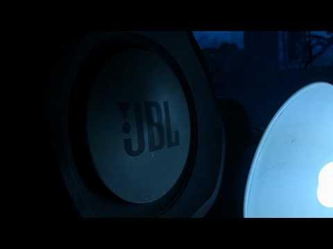 jbl-boombox---extreme-blow-out-[lfm-100%]