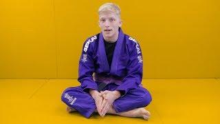 Mixed Martial Arts (Martial Art)