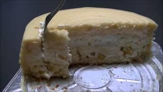 大きなマロンケーキ。 詳細はブログへどうぞ。 http://rakutengourmet.s...