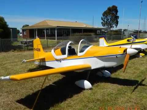 50th anniversary of the Corby Starlet - Echuca Victoria. 14-16 OCT 20166