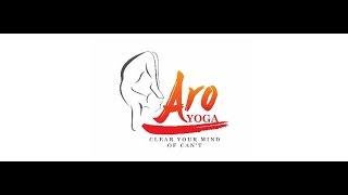 yoga for everyone aro yoga dance danang 2
