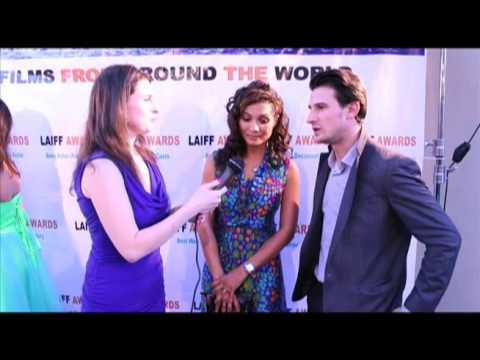 Duo Film Laiff Awards  Nominee