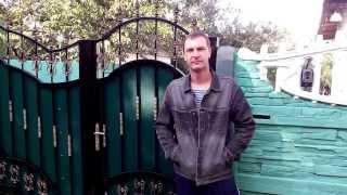 видео где заказать кованые ворота