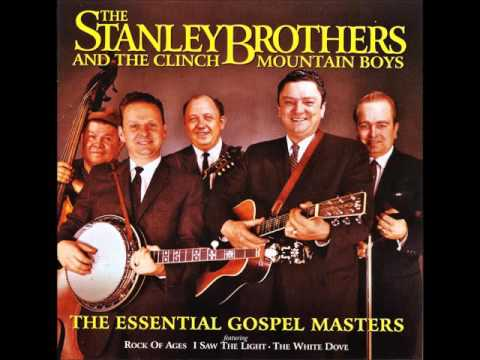 The Stanley Brothers - Old Daniel Prayed