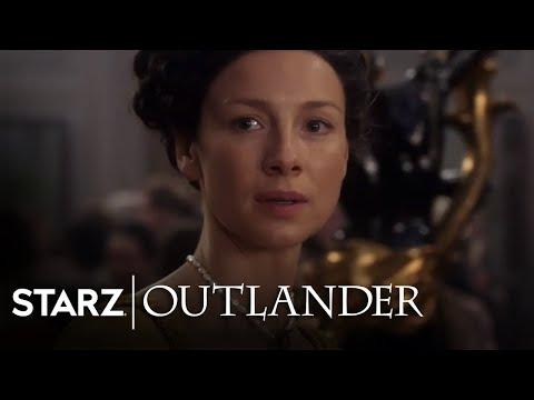 Outlander   Season 3, Episode 12 Preview   STARZ