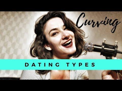 amileena dating