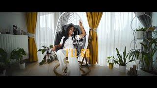 Winnie Martins - I'll GO - music Video