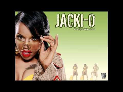 Jacki-O P*ssy (Real Good)
