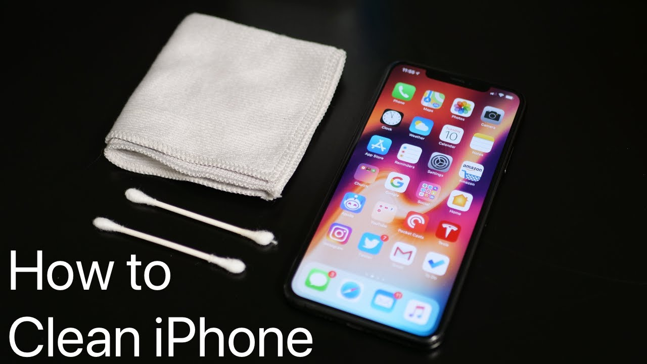 COVER IPHONE 7 PLUS/8 PLUS TOP - IPHONE COVER  Hydrogen