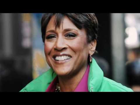 ABC's Roberts has blood, bone marrow disorder, will start chemo, get bone marrow transplant